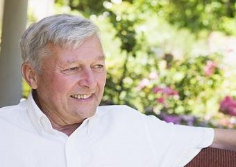 Veteran's Pension Programs